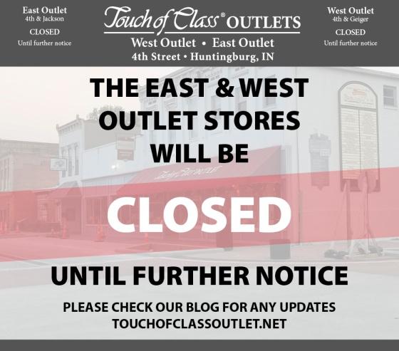 WE2020_week13_closed.jpg